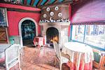 TEXT_PHOTO 14 - Demeure de prestige Le Neubourg 14 pièce(s) 500 m²