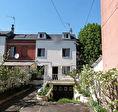 TEXT_PHOTO 0 - Maison Sotteville Les Rouen 5 pièces - secteur Voltaire