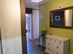 TEXT_PHOTO 3 - Appartement  Le Petit Quevilly -  100.17 m2