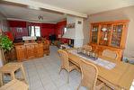 TEXT_PHOTO 0 - Maison Saint Ouen De Thouberville 6 pièce(s) 110 m2