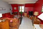 TEXT_PHOTO 1 - Maison Saint Ouen De Thouberville 6 pièce(s) 110 m2