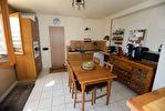 TEXT_PHOTO 2 - Maison Saint Ouen De Thouberville 6 pièce(s) 110 m2