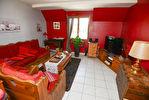 TEXT_PHOTO 3 - Maison Saint Ouen De Thouberville 6 pièce(s) 110 m2