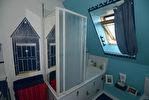 TEXT_PHOTO 7 - Maison Saint Ouen De Thouberville 6 pièce(s) 110 m2