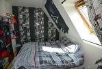 TEXT_PHOTO 9 - Maison Saint Ouen De Thouberville 6 pièce(s) 110 m2