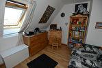TEXT_PHOTO 10 - Maison Saint Ouen De Thouberville 6 pièce(s) 110 m2