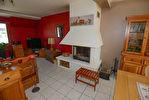 TEXT_PHOTO 11 - Maison Saint Ouen De Thouberville 6 pièce(s) 110 m2
