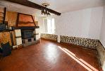 TEXT_PHOTO 1 - Maison Pont Authou 3 pièce(s) 91.12 m2