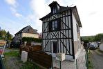 TEXT_PHOTO 4 - Maison Pont Authou 3 pièce(s) 91.12 m2