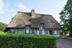 TEXT_PHOTO 0 - Maison Bourg Achard 4 pièce(s) 130 m2