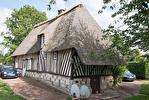TEXT_PHOTO 1 - Maison Bourg Achard 4 pièce(s) 130 m2