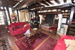 TEXT_PHOTO 2 - Maison Bourg Achard 4 pièce(s) 130 m2
