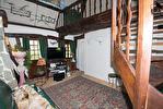 TEXT_PHOTO 3 - Maison Bourg Achard 4 pièce(s) 130 m2
