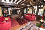 TEXT_PHOTO 4 - Maison Bourg Achard 4 pièce(s) 130 m2