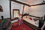 TEXT_PHOTO 7 - Maison Bourg Achard 4 pièce(s) 130 m2