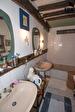 TEXT_PHOTO 8 - Maison Bourg Achard 4 pièce(s) 130 m2