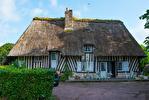 TEXT_PHOTO 10 - Maison Bourg Achard 4 pièce(s) 130 m2