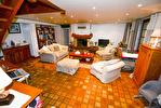 TEXT_PHOTO 4 - Maison Epaignes 6 pièce(s) 185 m2