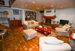 TEXT_PHOTO 5 - Maison Epaignes 6 pièce(s) 185 m2