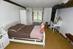 TEXT_PHOTO 6 - Maison Epaignes 6 pièce(s) 185 m2