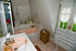 TEXT_PHOTO 11 - Maison Epaignes 6 pièce(s) 185 m2