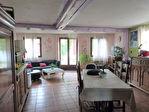 TEXT_PHOTO 2 - Grande maison + 2 studio Le Houlme