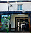 TEXT_PHOTO 0 - Maison Sotteville Les Rouen - Secteur Mairie
