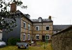 TEXT_PHOTO 0 - Maison Lieurey 8 pièce(s) 210 m2