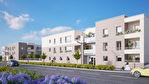 TEXT_PHOTO 0 - Appartement T2 à Canteleu