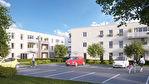 TEXT_PHOTO 1 - Appartement T2 à Canteleu
