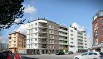 TEXT_PHOTO 1 - Appartement T5 Rouen  St Sever