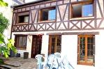 TEXT_PHOTO 1 - Maison 5 pièces 90m2 Elbeuf.