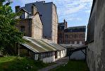 TEXT_PHOTO 4 - Maison 5 pièces 90m2 Elbeuf.