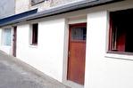 TEXT_PHOTO 5 - Maison 5 pièces 90m2
