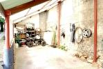 TEXT_PHOTO 8 - Maison 5 pièces 90m2