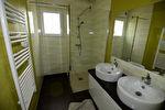 TEXT_PHOTO 3 - Maison Harcourt 5 pièce(s) 80 m2