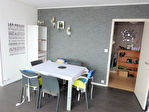 TEXT_PHOTO 2 - Appartement T5 Le Petit Quevilly  95 M2