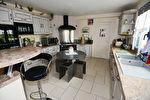 TEXT_PHOTO 3 - Maison Beuzeville 7 pièce(s) 173.20 m2