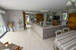 TEXT_PHOTO 4 - Maison Beuzeville 7 pièce(s) 173.20 m2