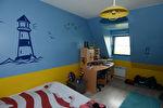 TEXT_PHOTO 6 - Maison Beuzeville 7 pièce(s) 173.20 m2