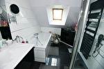 TEXT_PHOTO 9 - Maison Beuzeville 7 pièce(s) 173.20 m2