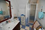 TEXT_PHOTO 11 - Maison Beuzeville 7 pièce(s) 173.20 m2