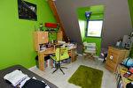 TEXT_PHOTO 12 - Maison Beuzeville 7 pièce(s) 173.20 m2