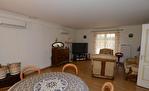 TEXT_PHOTO 1 - Maison Brionne 6 pièce(s) 129 m2