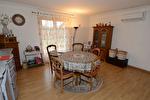 TEXT_PHOTO 3 - Maison Brionne 6 pièce(s) 129 m2