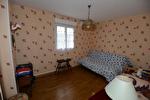 TEXT_PHOTO 4 - Maison Brionne 6 pièce(s) 129 m2