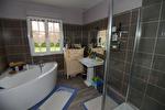 TEXT_PHOTO 5 - Maison Brionne 6 pièce(s) 129 m2
