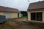 TEXT_PHOTO 8 - Maison Brionne 6 pièce(s) 129 m2