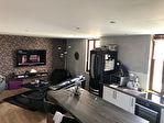 TEXT_PHOTO 0 - Appartement Deville Les Rouen 3 pièce(s) 55 m2