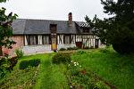 TEXT_PHOTO 1 - Maison Brionne 4 pièce(s) 100 m2